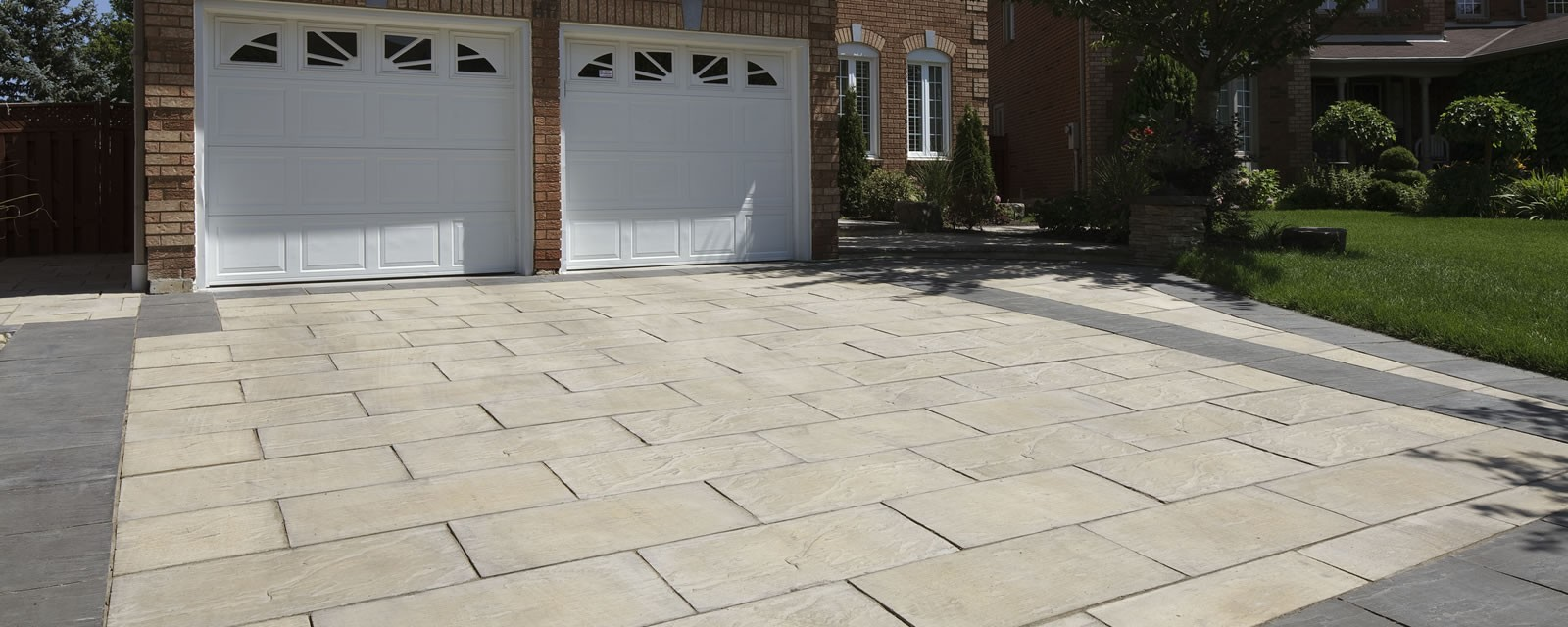 Credit Valley-Sandstone® Structural Flagstone™