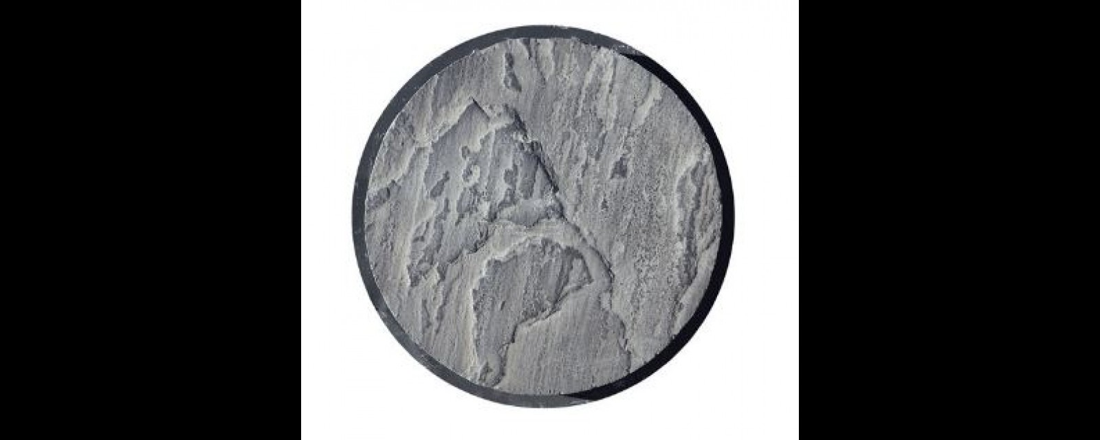 Credit Valley-Sandstone® Radius Flagstone
