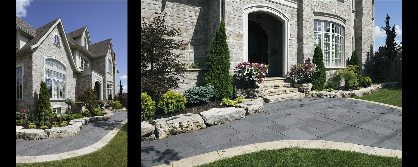 Credit Valley-Sandstone®