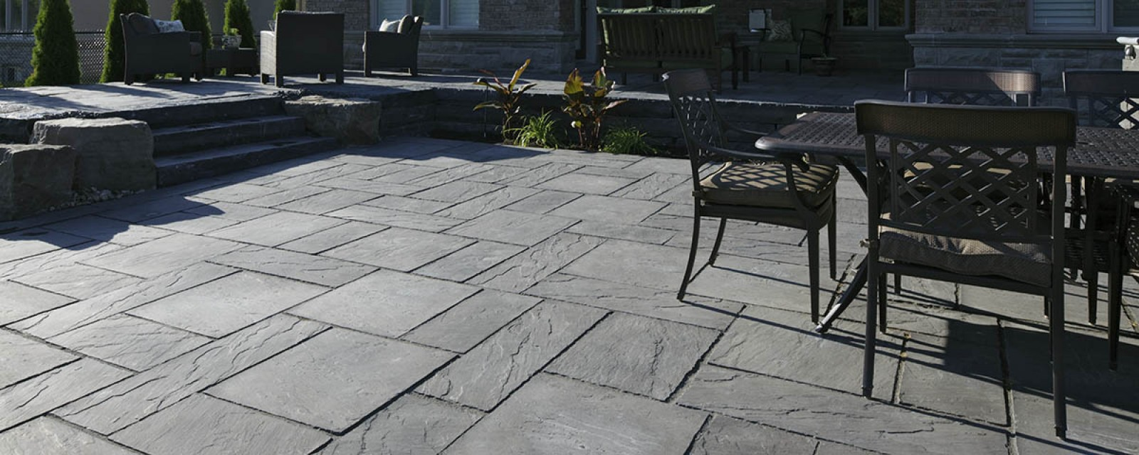 Georgian Bay-Flagstone®