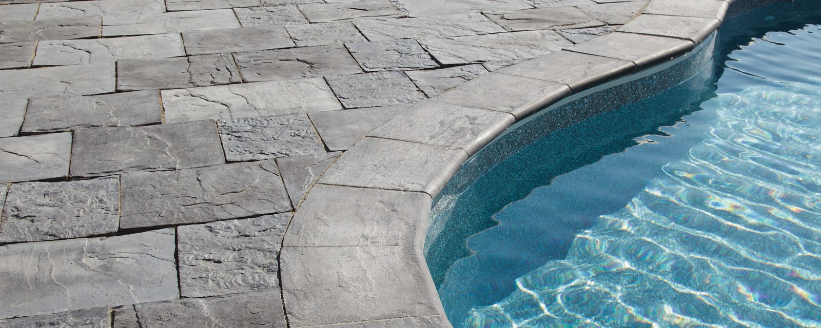 Credit Valley-Sandstone® Flagstone