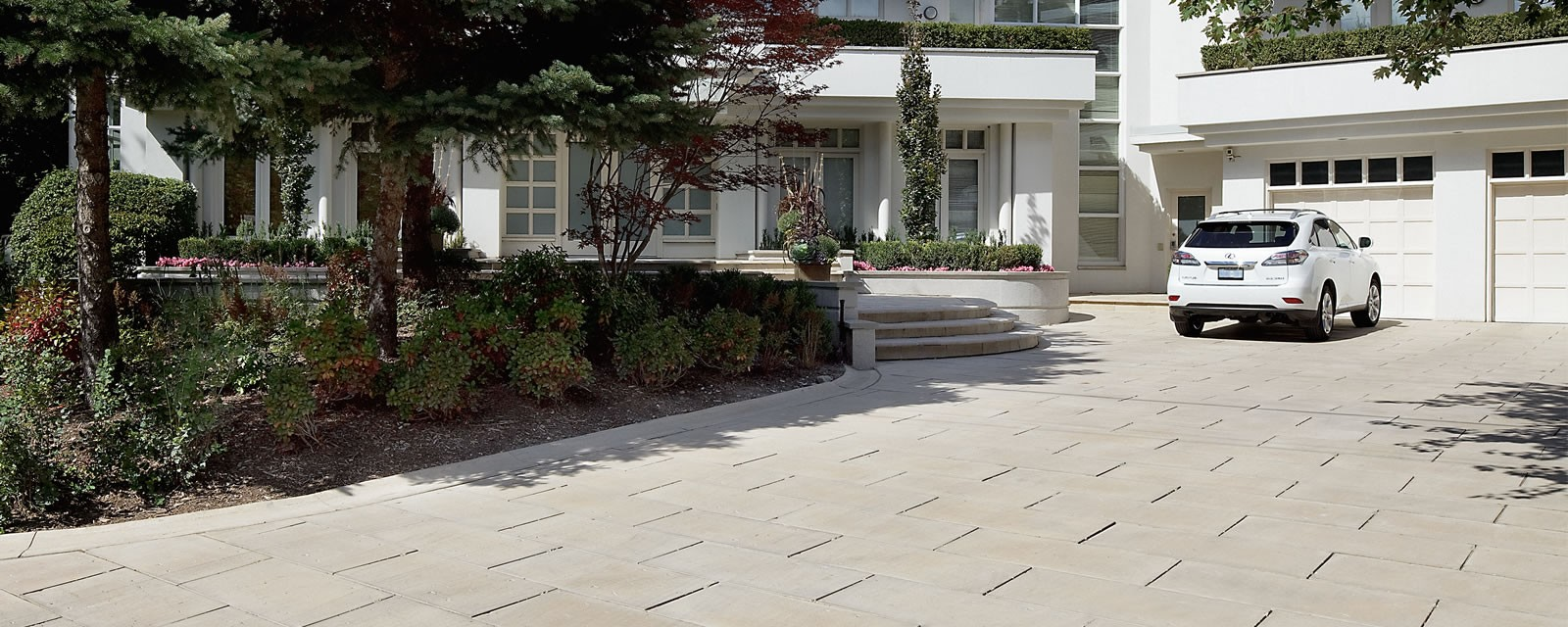 Tuscan-Limestone® Structural Flagstone™